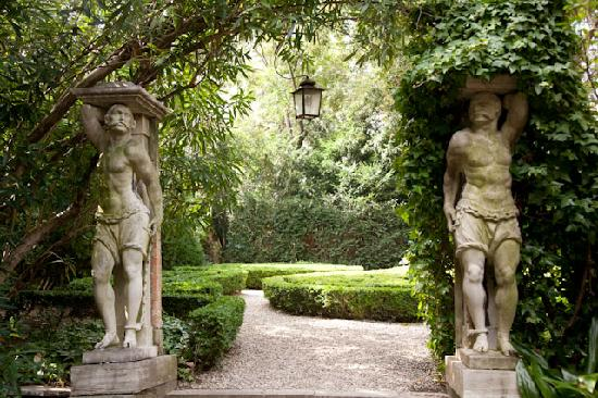 venice-gardens-tour-private