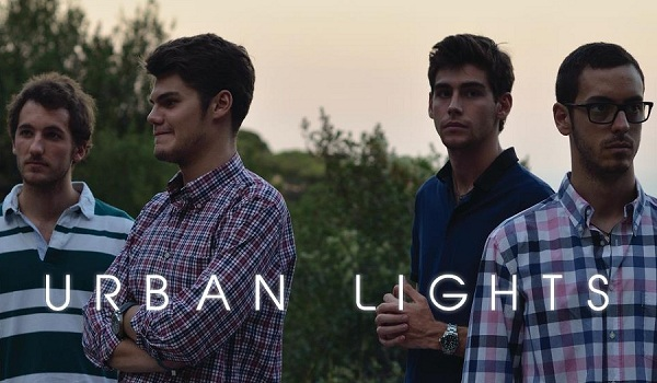 urban-lights-banner